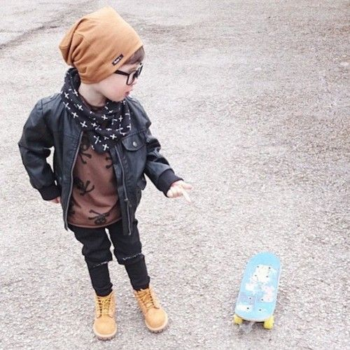 Kids swag outfits 11