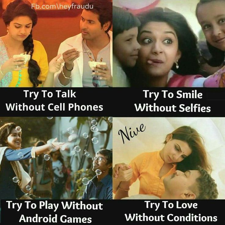 Couples Photo Malayalam Quotes: 1000+ South Quotes On Pinterest