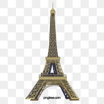 Clipart Eiffel Tower Paris Eiffel Tower Eiffel Tower Painting Eiffel