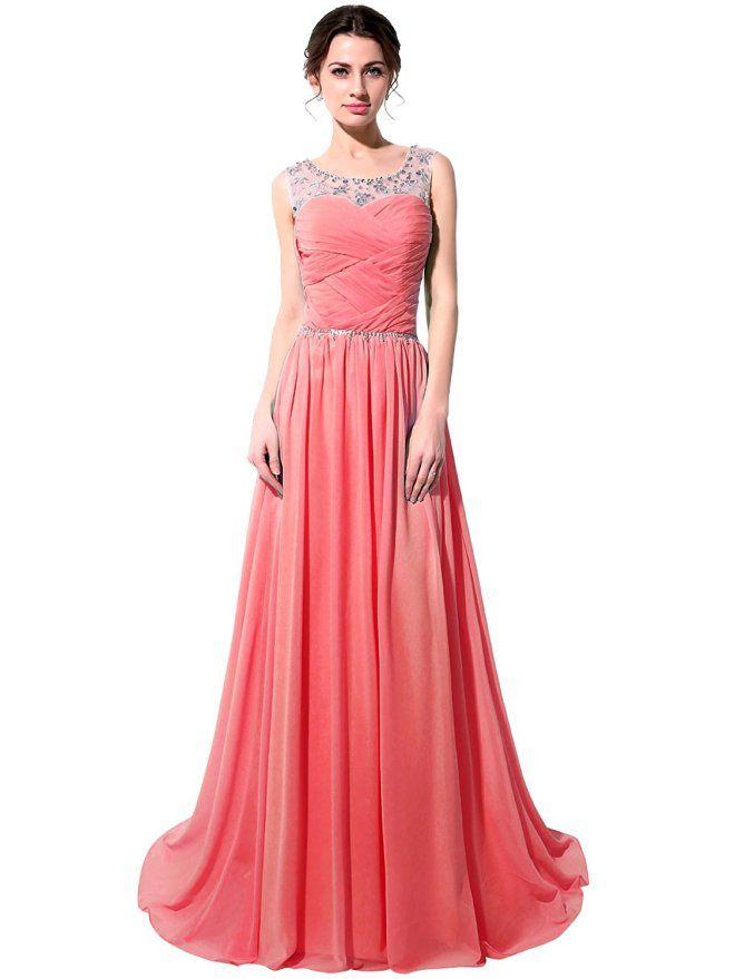 Magnífico Vestidos De Dama De Wakefield Foto - Ideas de Estilos de ...