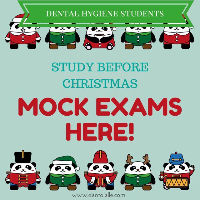 Dental Assistant / Dental Hygiene: Dental Assistant & Dental Hygiene