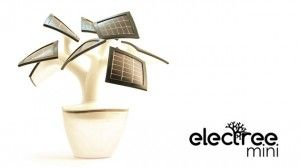 Electree Mimics Potted Plant, Provides Solar Power , When I first noticed this product, what right away got here to my mind is the Lorax. If you do not understand this story from Dr. Seuss, it displays u... , Admin , http://www.listdeluxe.com/2017/11/27/electree-mimics-potted-plant-provides-solar-power/ ,  #accessories #decorations #ElectreeMini #solarpanel #solarpower #VivienMuller, ,