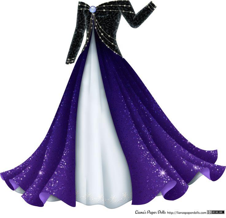 1083 besten dress design inspiration bilder auf pinterest anime kleidung anime outfits und. Black Bedroom Furniture Sets. Home Design Ideas