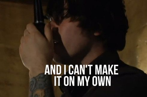"""""""Ohio Is for Lovers"""" by Hawthorne Heights 
