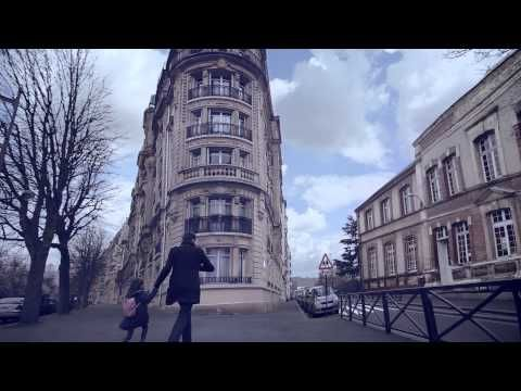 Quand France 3 se moque des Parisiens dans sa bande annonce pour le marathon de Paris