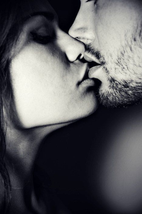 """I just posted my first Chapter in """"A lovely Coincidence"""", you can read it here: http://w.tt/1itQBZ0  #romance #wattpad"""