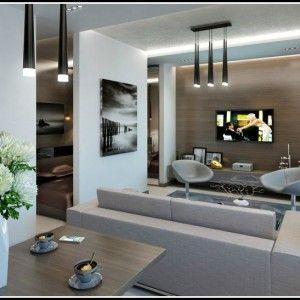Good Ideen Indirekte Beleuchtung Wohnzimmer