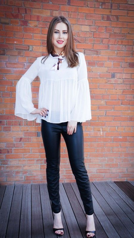 4 perfect stampede outfits for your corporate party