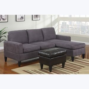 49 best Sectional Sofa Set images on Pinterest
