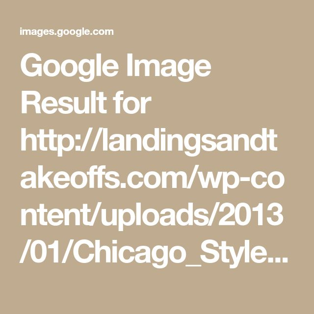 Google Image Result for http://landingsandtakeoffs.com/wp-content/uploads/2013/01/Chicago_Style_Pizza_with_Rich_Tomato_Topping.jpg