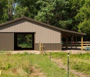 25 best ideas about calculate roof pitch on pinterest for Pole barn roof pitch