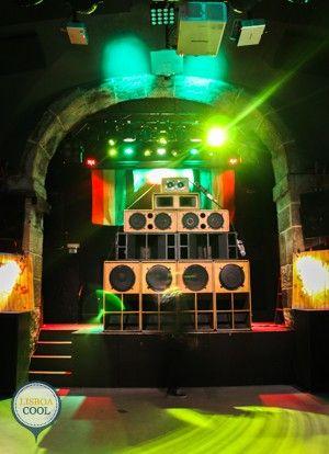 Lisboa-MusicBox