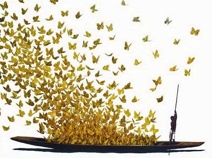 Pedro+Ruiz+1957+-+Colombian+painter+-+Tutt'Art@+(22).jpg 850×635 ピクセル