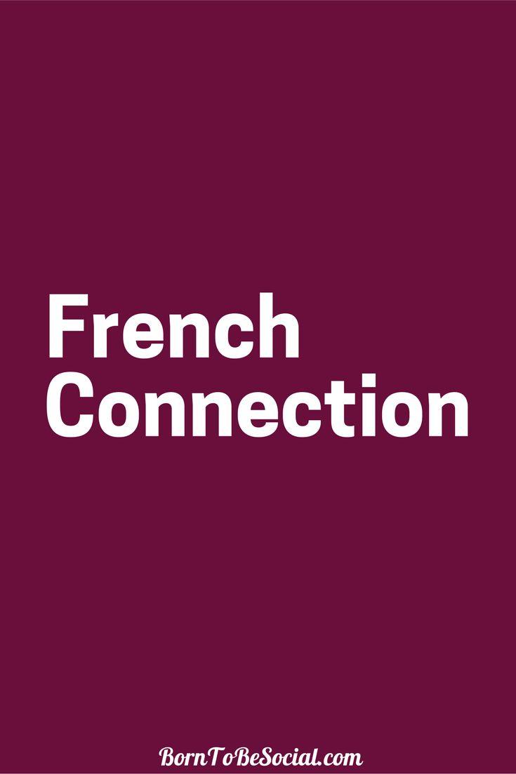 Annuaire de tableaux collectifs francophones. Suivez ou rejoignez-les ! Vous souhaitez faire rajouter un ou plusieurs de vos tableaux collaboratifs à l'annuaire sur cette page ? Faites votre demande en cliquant sur cette épingle.
