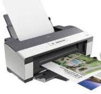 Resetter Epson Stylus Office T1100 Resetter Epson Stylus Office T1100- In this…
