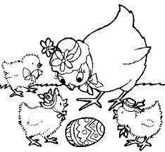 dessins de pâques - Recherche Google