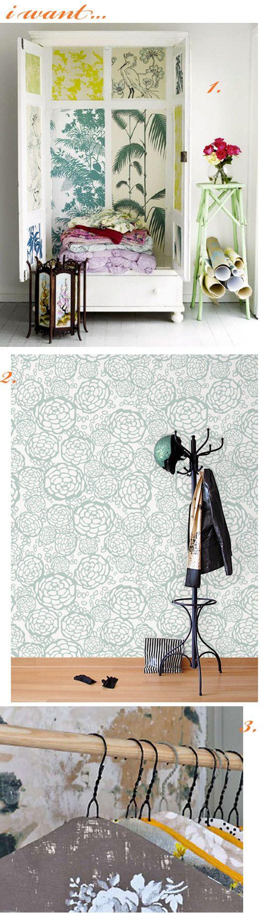 best trends images on Pinterest Bedroom ideas Child room