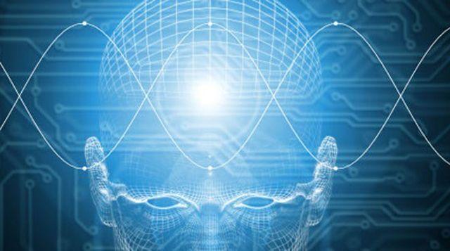 Ilmuwan Kembangankan Teknologi Pendeteksi Penyakit Melalui Bau Badan