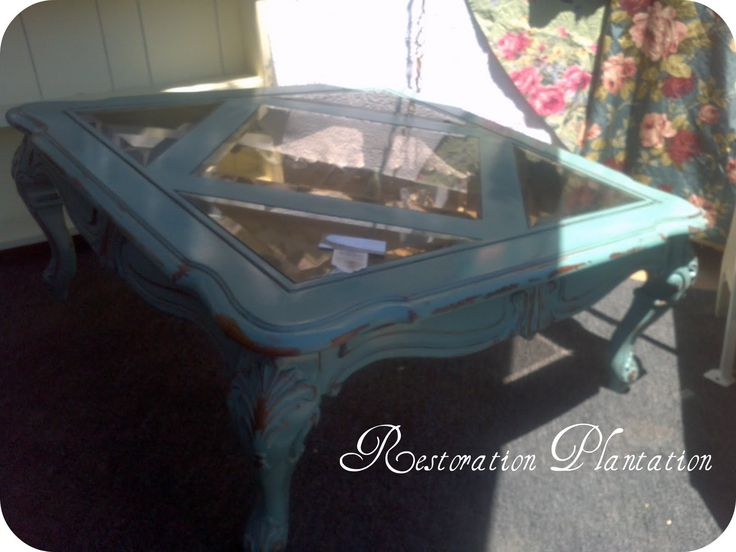Chippy Distressed Coffee Table Restoration Plantation Chicago Painted Furniture  Store With Distressed Furniture Stores