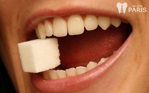 Chi phí trồng răng giả giá bao nhiêu tiền? Bảng giá CHUẨN chi tiết 1