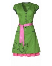 Pang Green