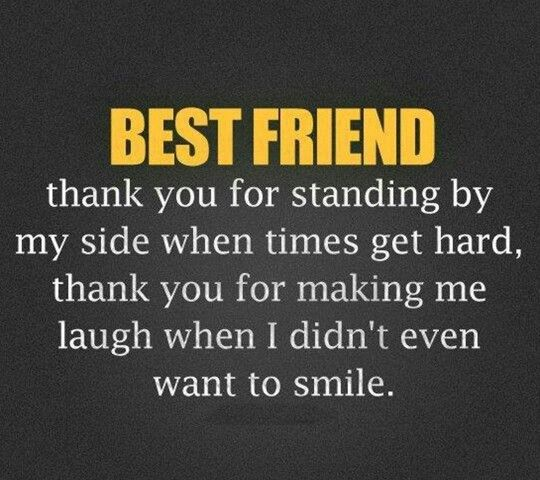 qualities good friend essay