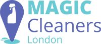 We are simply the best move-out cleaners in London. Call for a free quote on end of tenancy cleaning in London.