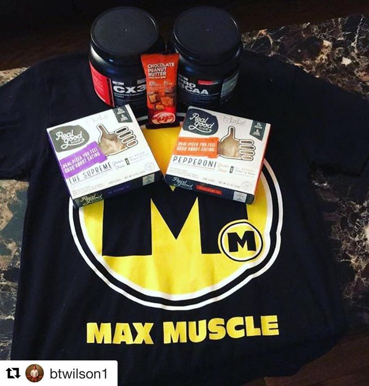 #Repost @btwilson1 (@get_repost)  @maxmusclelavista definatly hooked me up with some great stuff today. If you know me you know Im a huge believer in proper supplements. I have noticed drastic differences in my body by taking creatine and by timing when I take my BCAAS. These are one of the top 5 most important supplements. The benefit you get from these as far as muscle growth goes is crazy. Getting proper quality of your supplements is just as important as well. Head over there for some…