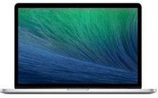 """Apple MacBook Retina (MF840F/A) 13.3"""" Core i5 8 Go RAM 256 Go SSD (Neuf) - Vendredvd.com"""