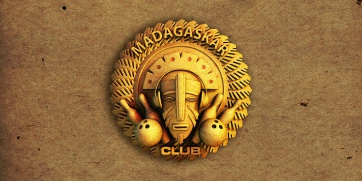 Madagascar Club  www.neuvey.com