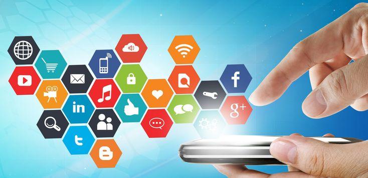 5 Things To Consider Before Making #DigitalMarketing Strategies in 2016