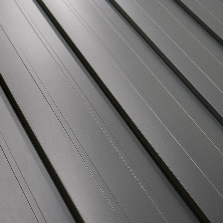 13 Best Images About Standing Seam On Pinterest Metals