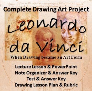 Best Core Knowledge Art Ideas Images On   Art Kids
