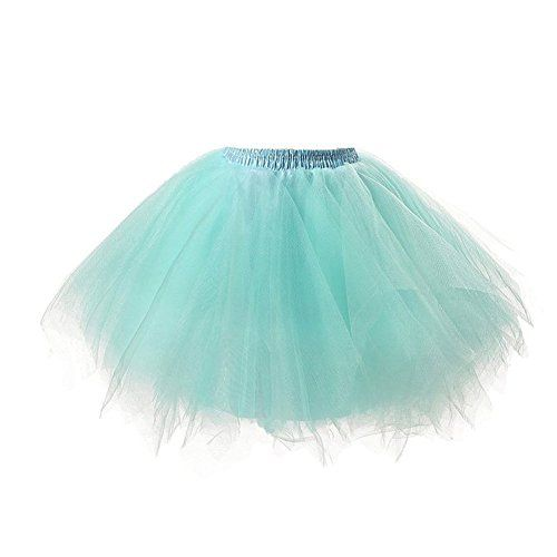 O&N Womens Tutu Skirt Prom Evening Occasion Accessory Pet... http://www.amazon.com/dp/B01F9WD5ZK/ref=cm_sw_r_pi_dp_aAwoxb0P5TY9D