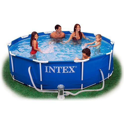 1000 ideias sobre filtro para aquario no pinterest deck for Piscina infantil 2 mil litros