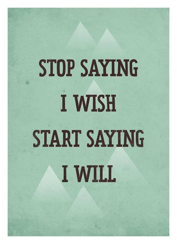 I Will Start and Stop Saying Saying I Wish Kostenloses tägliches Tarot Kartenlegen   www.onlinetarotkartenlegen.de/