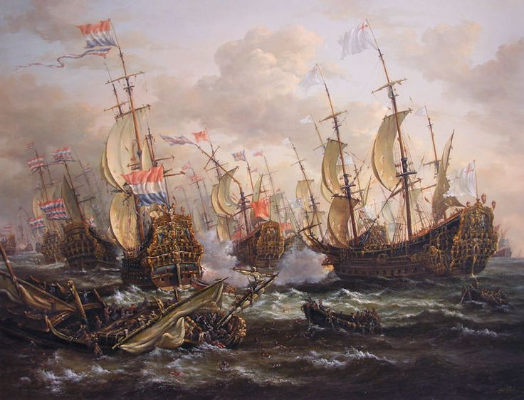 Battle of the Nile (Aug. 1, 1798), battle that was one of the greatest victories of the British admiral Horatio Nelson. It was fought between the British and French fleets in Abu Qir Bay, near Alexandria, Egypt.