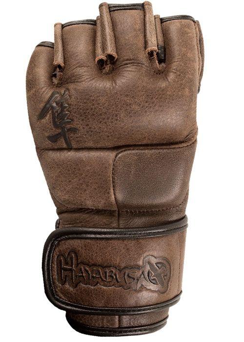 Combat Aikido Patches | Kanpeki 2.0 MMA Gloves 4oz. | Boxing Gloves | Hatashita
