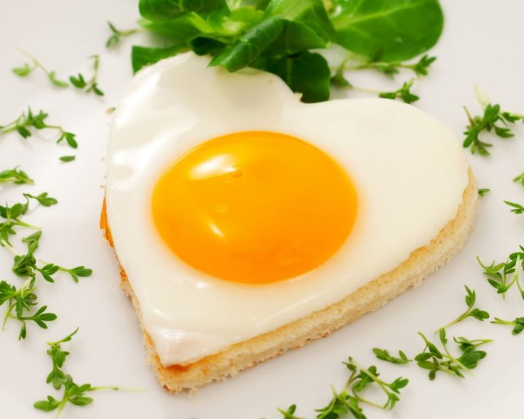 Latest Love Fried Eggs Food Images Wallpaper HD Free Download #552883839 Wallpaper