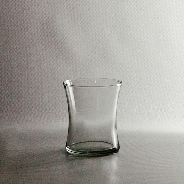 Quot small gathering vase good bulk price for wedding
