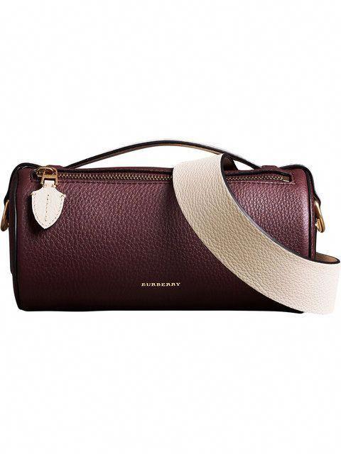 57ac4f06835bb burberry handbags ebay uk #Pradahandbags #crossbodybagsebayuk ...