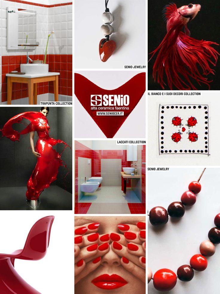 Waiting for St Valentine's Day! www.seniocer.com