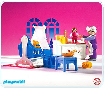 22 best Playmobil images on Pinterest | Playmobil, Store and Children