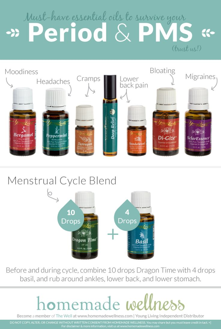 Young Living Essential Oils  https://beta.youngliving.com/vo/#/signup/start?site=US&sponsorid=2088582&enrollerid=2088582