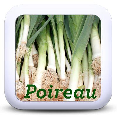 Cuisiner les fanes et épluchures de vos légumes | Je cuisine mon potager