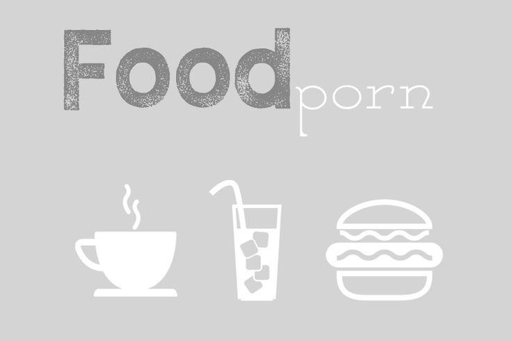 Fotografia kulinarna czyli jak robić ładne zdjęcia jedzenia. Poradnik, który pomoże ci zrobić dobre zdjęcie kulinarne. Jak apetycznie fotografować jedzenie?
