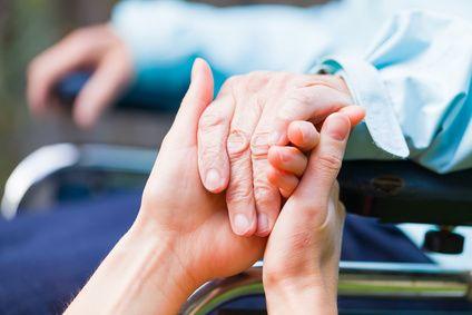 Caregiver Resources That Can Help You       #caregiving #caregivertips