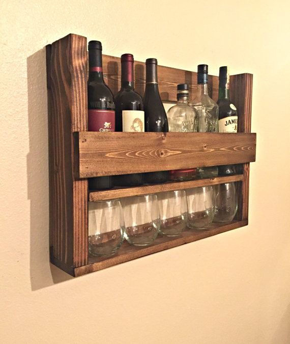 best 10 wine glass rack ideas on pinterest glass rack wine glass holder and wine glass storage