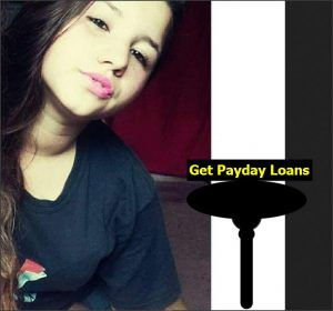 Get payday loans only on jobs deals here you will get instant payday loans from direct lenders http://www.jobsdeals.xyz/payday-loans-direct-lender-onnline.html