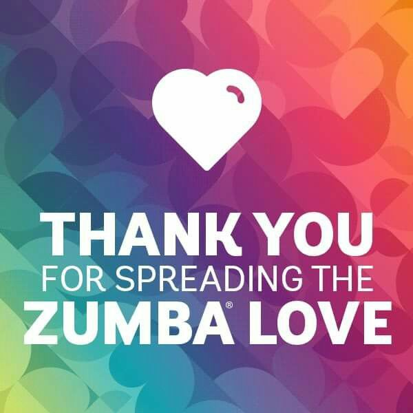 The 25+ Best Zumba Quotes Ideas On Pinterest